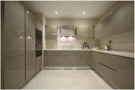 Classic Kitchen Unit New Kitchen Furnitures Manufacturers   the 25 best furniture manufacturers ideas on pinterest