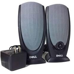 dell desktop speakers allsoldca buy sell