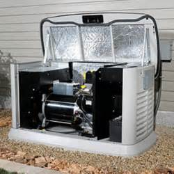 generac 22kw home backup generator city electric supply