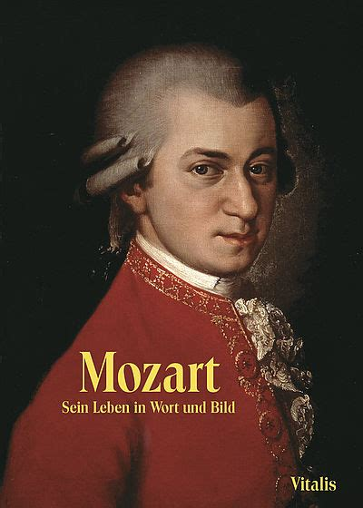 mozart biography in german mozart harald salfellner hg 978 3 89919 373 2 vitalis