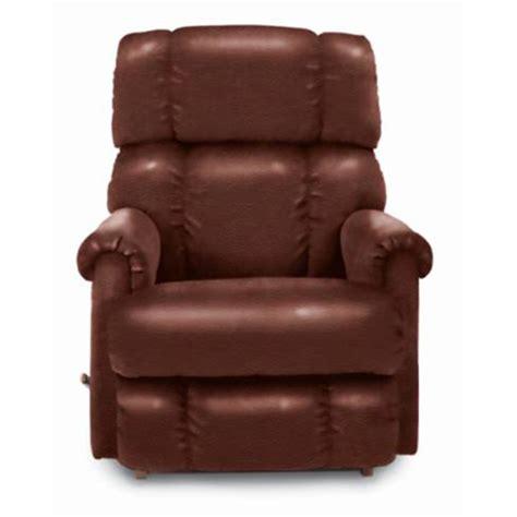 lazy boy recliner sales coupon la z boy 512 pinnacle rocking reclining loveseat discount