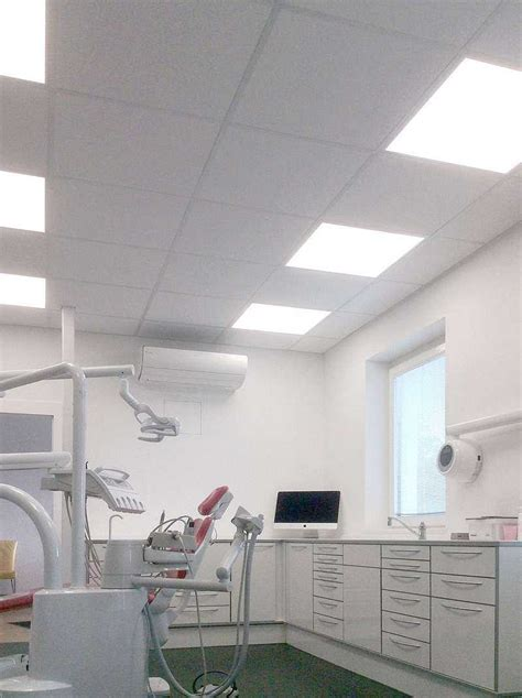beleuchtung zahnarztpraxis led b robeleuchtung led shopbeleuchtung au enbeleuchtung
