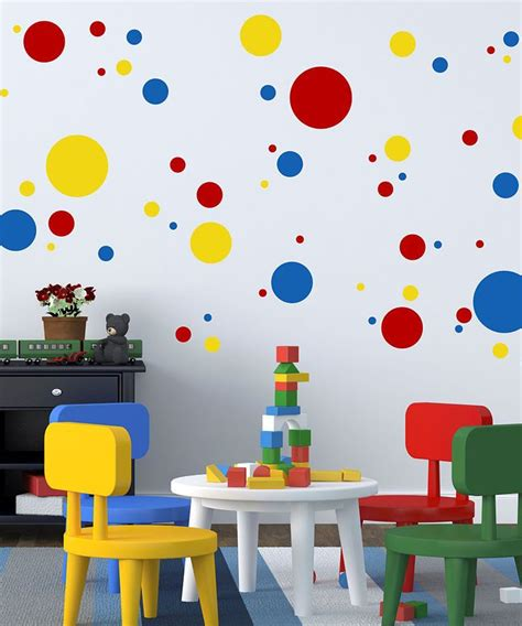 25 unique primary colors ideas on cool