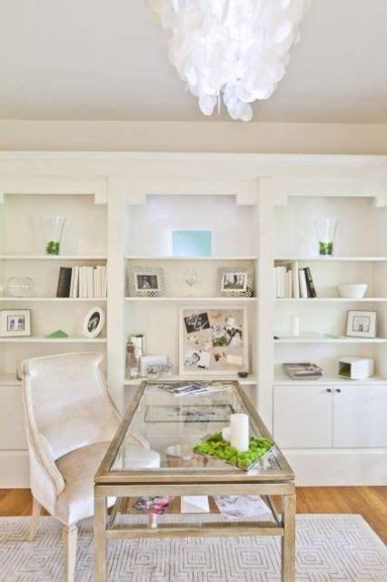 feminine office furniture 30 delightful feminine home office furniture ideas