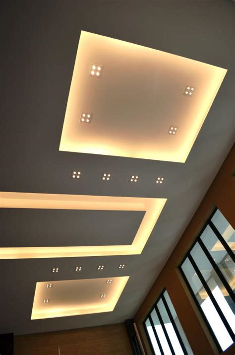 home ceiling lighting design led cove lighting detail quotes