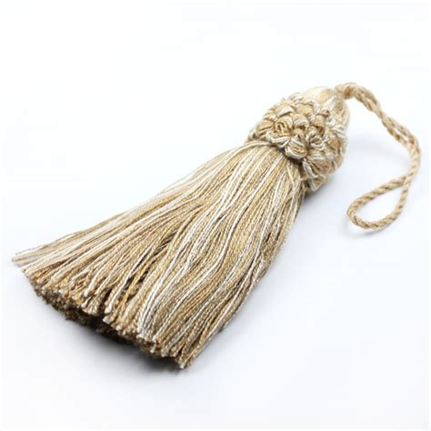 Upholstery Tassels by Oxford Tassels Ajt Upholstery Supplies
