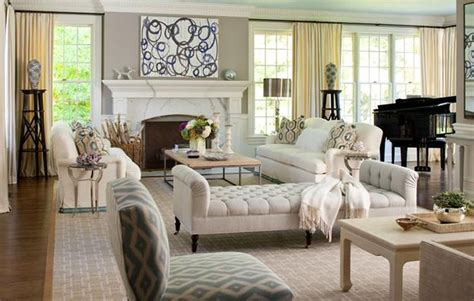 Living Room Furniture Decorating Ideas 21 Impressing Living Room Furniture Arrangement Ideas