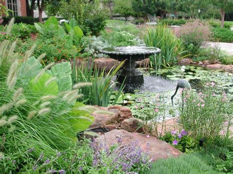 fontane da giardino in ghisa fontane da giardino foto design mag