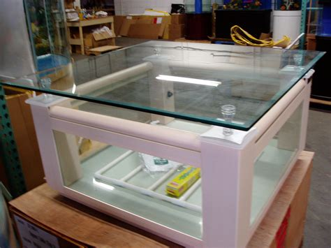 Fish Tank Headboards For Sale by Coffee Table Aquariumoffee Table For Sale