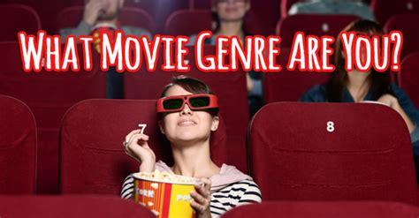 film genre quiz face featured2 jpg