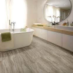 sand effect waterproof luxury vinyl click flooring
