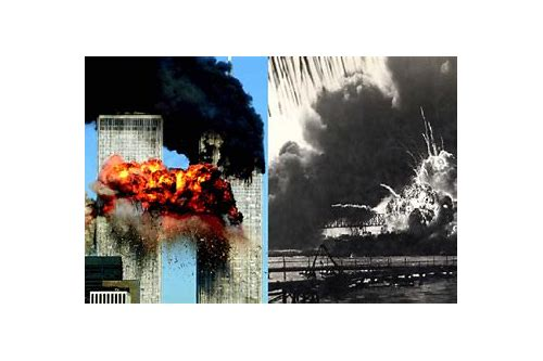 9/11 the new pearl harbor download