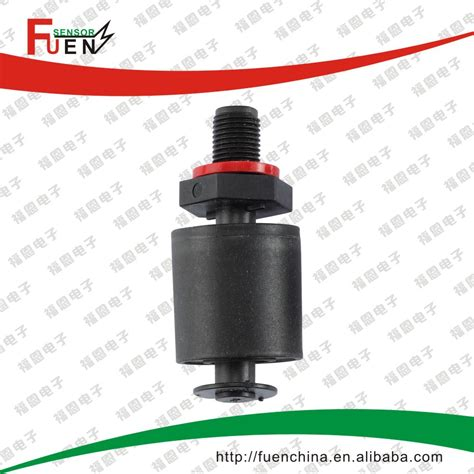 Floating Switch Maxon 5 Meter float level switch id 9333749 product details view