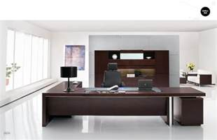 modern desks for home executive desks for home office installing homeideasblog