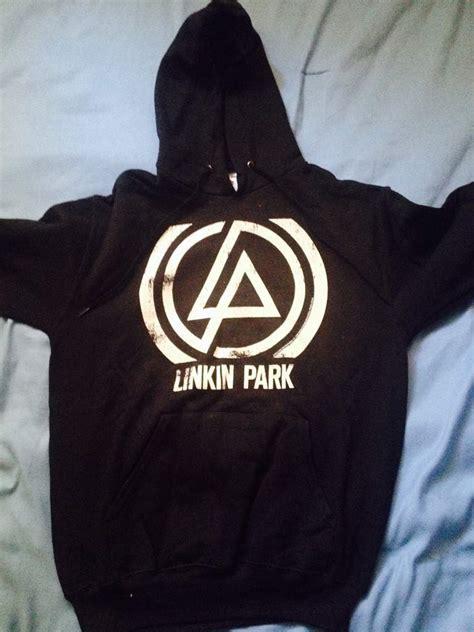 Linkin Park Sweater 02 Linkin Park Sweater Amino