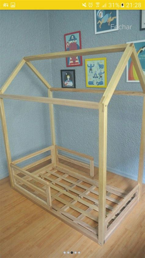 cama montessori m 225 s de 25 ideas incre 237 bles sobre cama montessori en