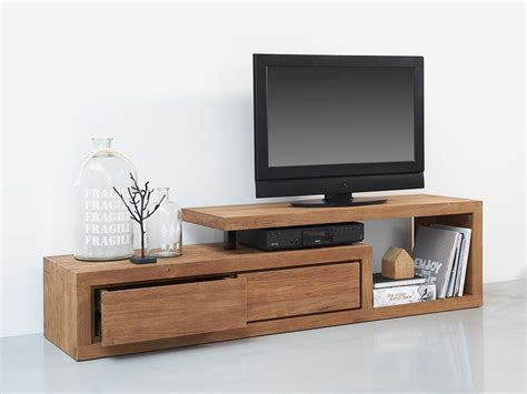 cabinet with tv rack tv racks marvellous tv stand with cabinet high definition