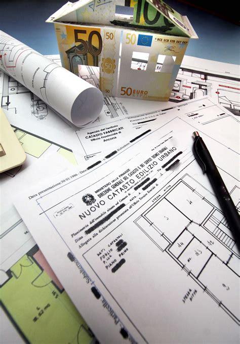 categoria catastale soffitta i metri quadrati nel catasto il trucco per colpire la casa