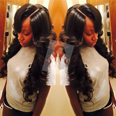 who does amazing lace closures in chicago 19 best images about cute sew ins with lace closure on