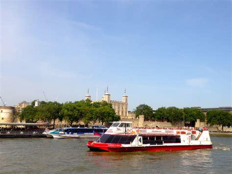 london thames cruise city cruises london