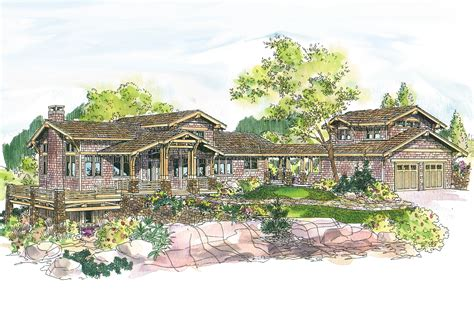 craftsman house plans meriweather 30 502 associated