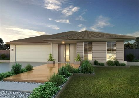 murphy homes builders building contractors mooloolaba