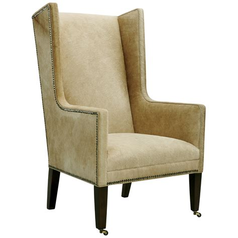 modern wingback chairs modern high back wing chair www pixshark com images