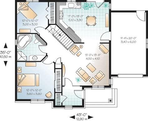starter home floor plans amazing starter home plans 10 2 bedroom starter home