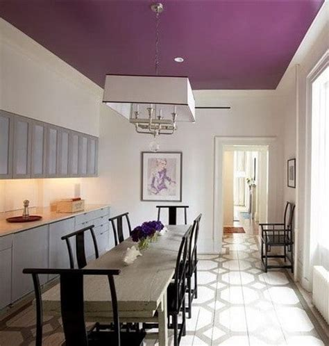 Ceiling Paint Design Ideas by 50 Amazing Painted Ceiling Designs Ideas Removeandreplace