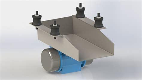 alimentadores vibratorios mineria alimentadores vibratorios rdi s a equipos y productos