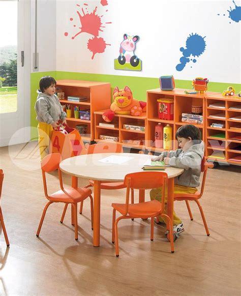 sillas para aulas m 225 s de 25 ideas incre 237 bles sobre sillas escolares en