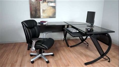 best computer desk design best computer desk design decoration