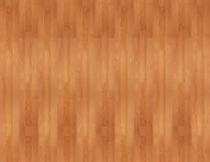 Floor Print Dollhouse Decorating Print Your Own Wood Laminate