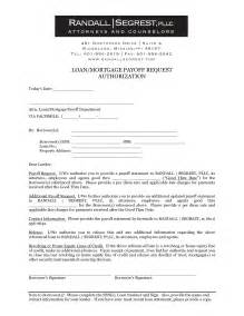 Mortgage Refinance Letter Of Explanation Sle Payoff Letter Template Best Photos Of Sle Mortgage Statement Mortgage Best Photos Of Mortgage
