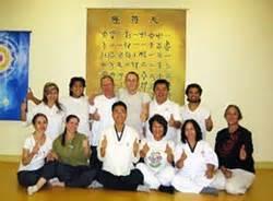 Dahn Yoga Life Spotlights Body Amp Brain Center Of Anaheim
