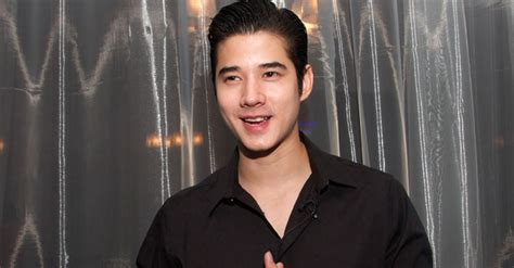 mario maurer highest grossing thai movie quot pee mak quot coming thai ghost film remake appeals with funny twist dawn com
