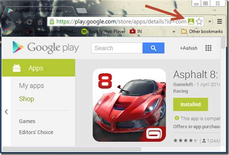 apk downloader chrome extension free apk downloader extension for chrome free