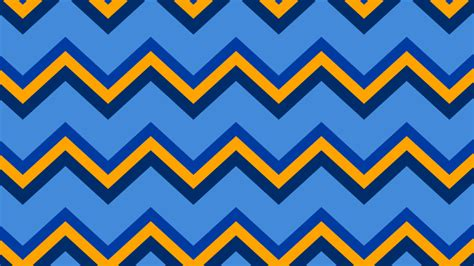 chevron pattern ai chevron pattern in illustrator illustratoring com