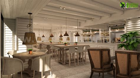 cafe interior design companies uk awesome bar restaurant design ideas by yantram interior