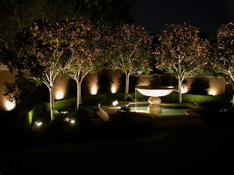 landscape lighting 2017 landscape lighting design why outdoor lighting in miami is a must