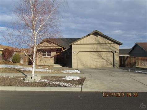 20024 badger rd bend or 97702 detailed property info