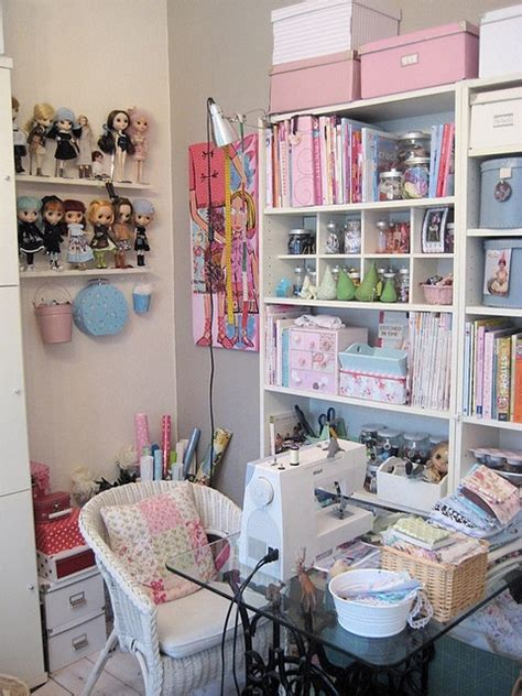 room craft 5 craft room ideas for the clever seamstress seams and