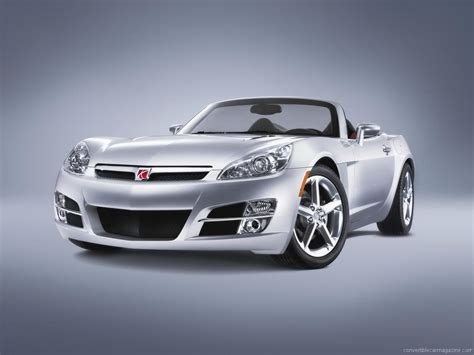 saturn sky saturn sky buying guide