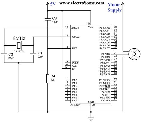 why are schematic diagrams useful ideas electrical