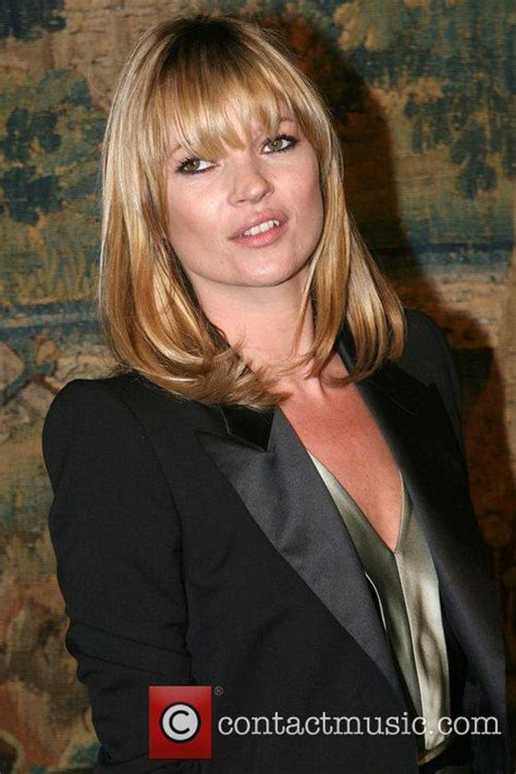 Kate Moss Iman Macpherson Valentino At The 7th On Sale Gala by 7th On Sale Black Tie Gala At The 69th Regiment Armory