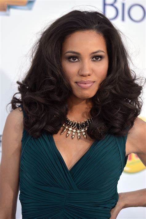 jurnee smollett full house jurnee smollett bell full house memes