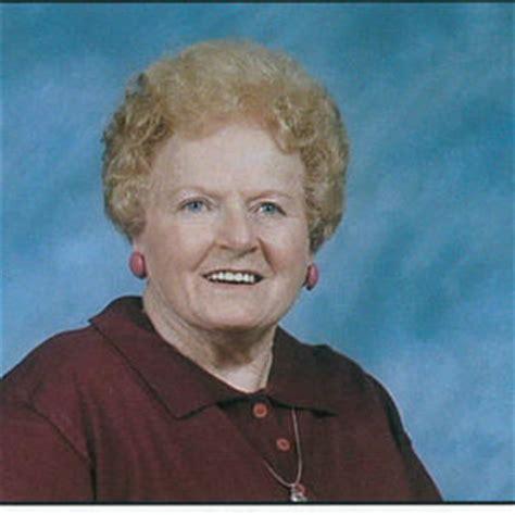 goulet obituary iron mountain michigan