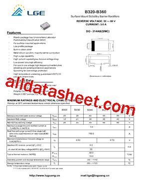 1n4001 diode spec sheet b360 diode data sheet 28 images 1n4007 tb 1191693 pdf datasheet ic on line 1n4001 rectifier