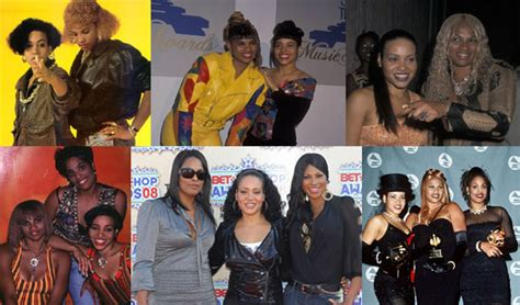 salt and pepa hairstyles beauty style file contest celeb hairvolution fashion