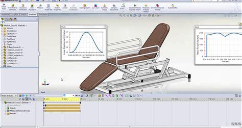tutorial solidworks motion 2012 solidworks simulation motor torque impremedia net